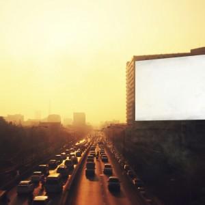Street marketing: todo lo que no sabías