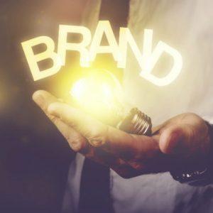 5 bases del branding corporativo