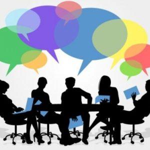 5 consejos para una comunicación eficaz en tu empresa