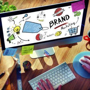 Herramientas y apps para diseñar una campaña publicitaria