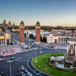 Los 10 eventos más importantes de Barcelona en 2016