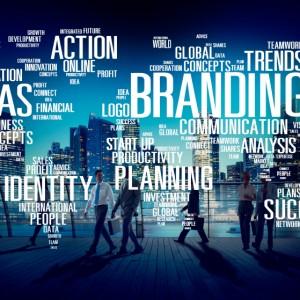 Cómo cuidar al detalle la comunicación corporativa