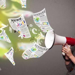 5 estrategias de marketing offline para triunfar