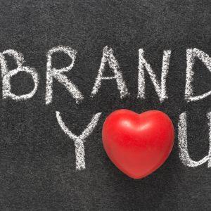 ¿Qué es el branding emocional y cómo puede hacerte vender más?