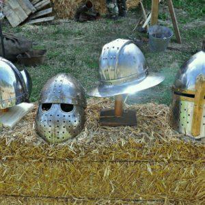 ¿Conoces estas 7 claves de las ferias medievales?