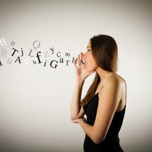 5 consejos para preparar exposiciones orales