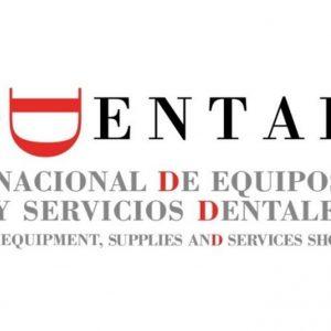 Expodental 2016: crónica de la feria dental por excelencia en Madrid