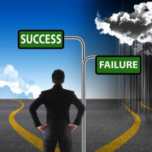 Objetivos empresariales exitosos: te explicamos cómo definirlos