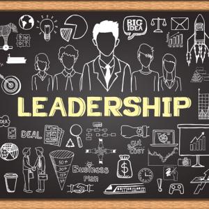 Comunicación en la empresa: no seas un jefe, sé un líder