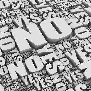 Kinesia y proxemia: qué NO debes hacer en relación a la distancia personal