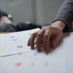 5 consejos para triunfar con el lenguaje icónico de marca
