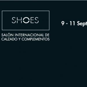 MoMad Metrópolis: Madrid y su salón del textil y los complementos