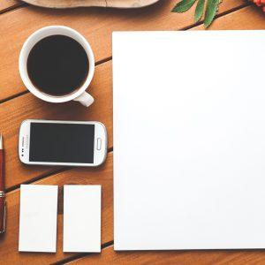 5 ejemplos de buenas estrategias de branding
