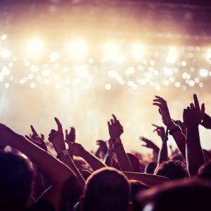Empresas eventos: 8 consejos para organizar un evento musical