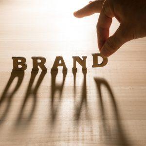 Manual de identidad corporativa: qué es y para qué puede serte útil