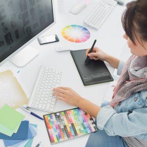 5 claves para redactar tu manual de identidad corporativa