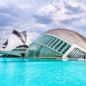 Las 6 exposiciones en Valencia que no puedes perderte