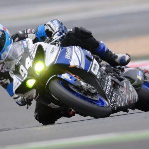 5 ferias de motos que no te puedes perder