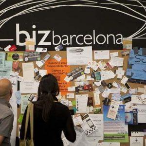 No te pierdas las siguientes ferias en Cataluña