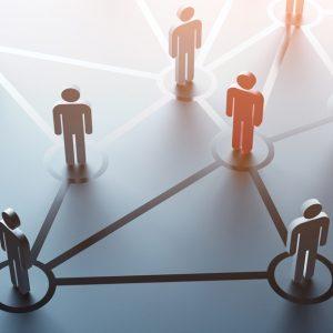 ¿Qué son las redes de mercadeo y cómo funcionan?