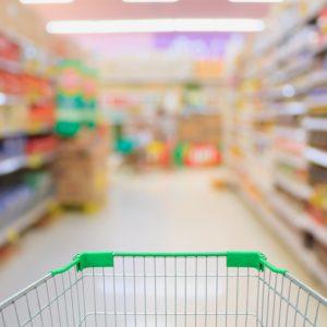 Los 5 principios del merchandising