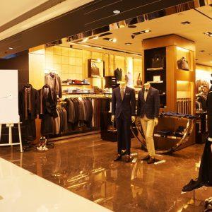 Los 5 tipos de merchandising: ¿cuál encaja en tu estrategia de marketing?
