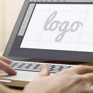 Diseño de logos: 8 consejos para conseguir el logo perfecto