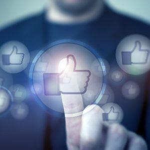 Cómo realizar acciones de branding en Facebook