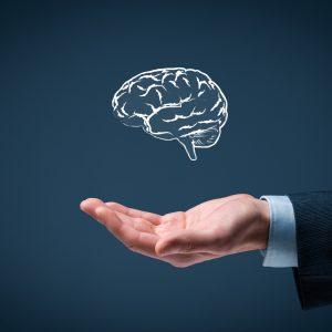 Claves de la inteligencia kinestésica