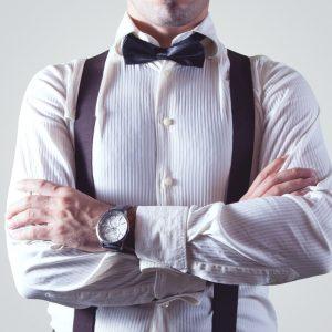 5 negocios exitosos para emprender hoy en día