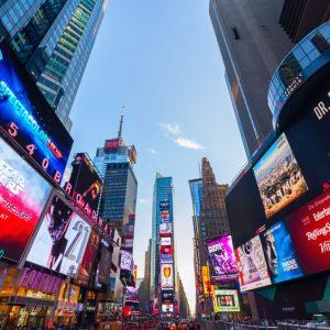Soporte publicitario: claves y ejemplos para elegir el mejor para ti