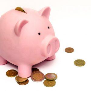 Desglosando tu dinero: cómo establecer presupuesto para un evento