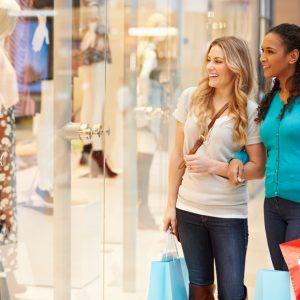 Objetivos del merchandising: céntrate en la meta que buscas