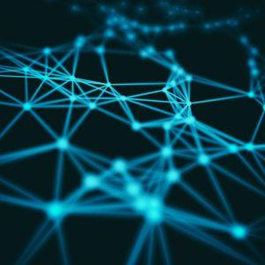 Negocios y networking: la llave para que tu empresa crezca