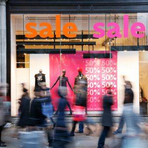 Cómo integrar el display publicitario en el punto de venta
