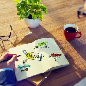 ¿Qué es y para qué sirve el branding emocional?