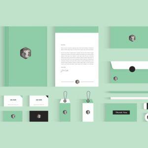 Merchandising empresarial, mejorando la imagen corporativa de tu empresa