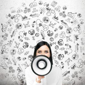 Las mejores estrategias de promoción aplicadas a una feria