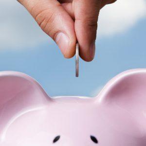 Stand feria barato: opciones para ahorrar en ferias