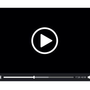 Plataformas de streaming de Google: Youtube y Hangouts