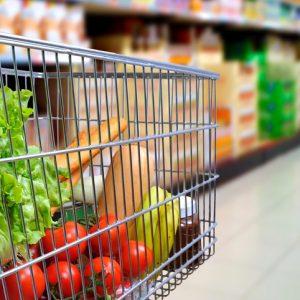 Estrategias de publicidad de productos alimentarios